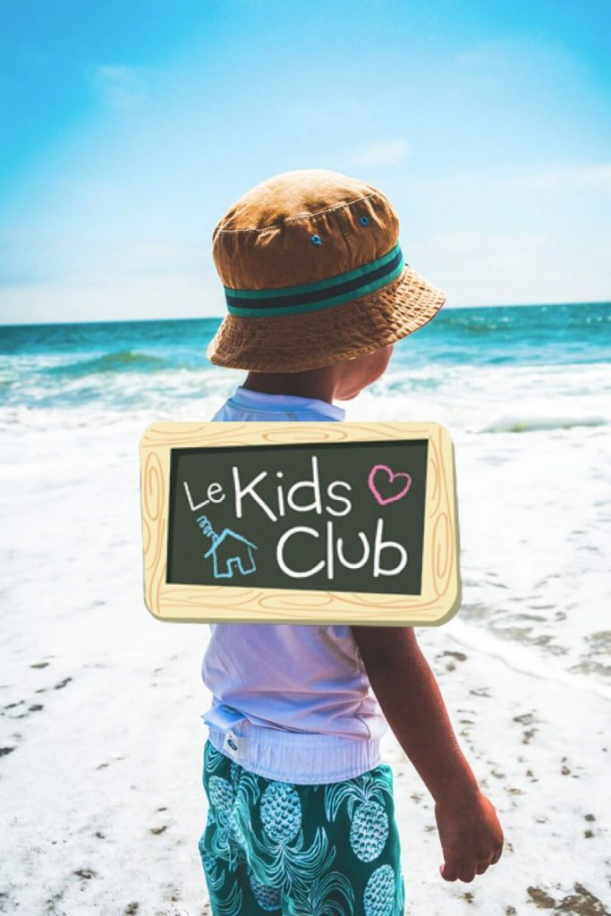 LA-VELA-home-kids-club-2